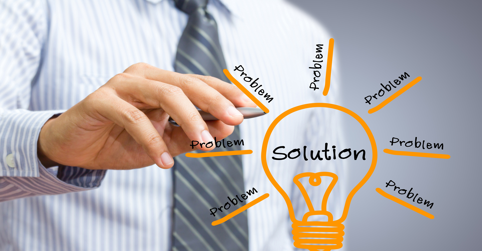 business-solution-mehul